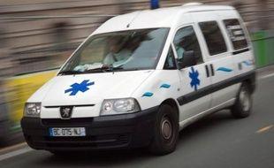 Le propriétaire de la voiture qui a percuté mortellement une jeune fille de 18 ans samedi matin à Montpellier a été placé en garde à vue, a-t-on appris de source policière.