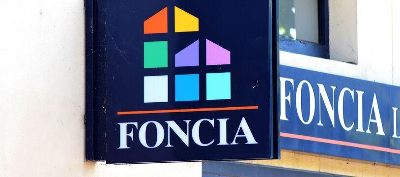 La toute première action de groupe intentée en France par l'association UFC-Que Choisir à l'encontre de l'administrateur de biens immobiliers Foncia a tourné en appel à l'avantage du second.