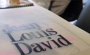Jean-Louis David, pionnier français de la coiffure franchisée, est décédé ce mercredi 3 avril.