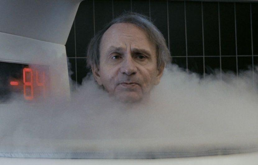 """Résultat de recherche d'images pour """"Michel Houellebecq nicloux"""""""