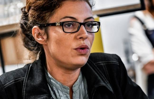 Rhône: Qualifiée de «députée fantôme», Blandine Brocard a «du mal à accepter de telles stupidités»