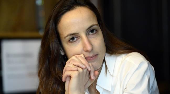 VIDEO. Julia Cagé dénonce «l'inégalité profonde de la démocratie française»