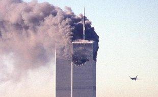 Un juge fédéral américain a formellement ordonné mercredi, dans une décision très largement symbolique, que soient versés par l'Iran, le Hezbollah et d'autres entités, 6 milliards de dollars aux victimes du 11-Septembre.