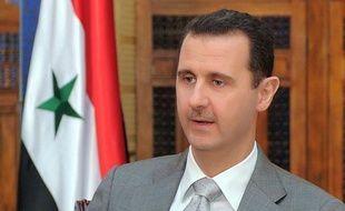 La Syrie a annoncé mardi être parvenue à un accord avec la Ligue arabe sur un plan de sortie de crise, mais l'organisation panarabe a affirmé attendre toujours une réponse formelle de Damas à ses propositions, à la veille d'une réunion au Caire.