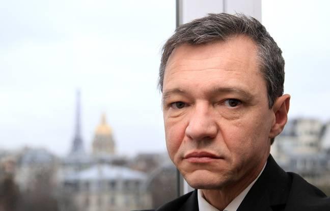 SNCF : 57% des Français trouvent