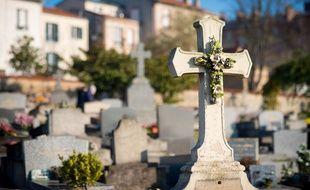 Coronavirus en Dordogne: Un nouveau foyer de contamination découvert après des obsèques (Illustration)
