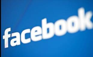 Des applis partageraient automatiquementles données de leurs utilisateurs avec Facebook.