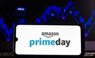 Découvrez la sélection des meilleurs bons plans à l'occasion du Prime Day Amazon 2021