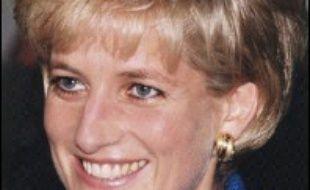 L'enquête judiciaire sur les causes du décès en 1997 à Paris de la princesse Diana se déroulera en l'absence de jury, a annoncé lundi la juge Elizabeth Butler-Sloss, chargée de cette enquête.