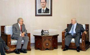 rencontres à Damas en Syrie en ligne gratuit Kundli match Making