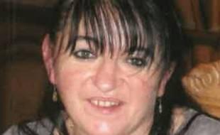 Sophie Le Sourd a disparu depuis vendredi dans le Morbihan.