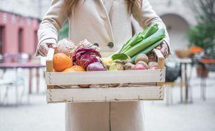 Adopter quelques gestes simples privilégiant la consommation durable et responsable, ce n'est pas si difficile…