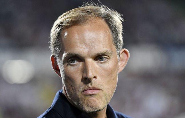 PSG: C'est l'hécatombe! Tuchel annonce les forfaits de Mbappé, Icardi et Sarabia (en plus de Cavani et Draxler) pour Lyon