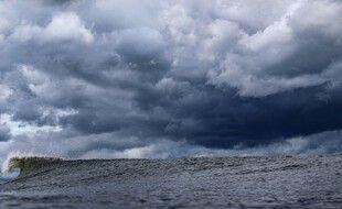 En réponse au changement climatique, l'océan tend à se stabiliser de plus en plus depuis 50 ans, à un rythme six fois supérieur aux estimations passées, selon une étude de chercheurs  démontre une étude menée par des chercheurs du CNRS, de Sorbonne Université, et de l'Ifremer.