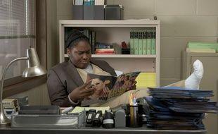 Si comme Taystee «d'Orange Is The New Black», la plupart des magazines féminins vous laisse pantoise, tournez-vous vers les newsletters féministes