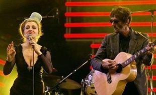 Les Rita Mitsouko ont annulé leur concert prévu samedi à Lille, en raison de problèmes de santé du guitariste Fred Chichin, a annoncé vendredi l'organisateur nordiste France Leduc Productions.