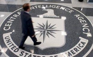 Le projet déjoué d'attentat contre un avion à destination des Etats-Unis a révélé mardi un scénario digne d'Hollywood dans lequel un agent infiltré au sein d'Al-Qaïda s'était porté volontaire pour la mission suicide avant de s'enfuir avec la bombe et de la remettre à la CIA.