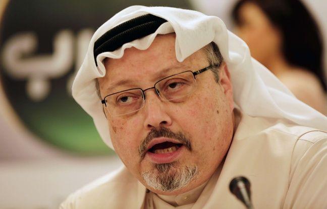 nouvel ordre mondial | Affaire Khashoggi: Dans sa dernière tribune, le journaliste évoquait la nécessaire liberté de la presse dans le monde arabe