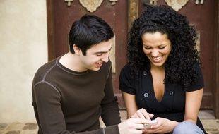 L'application Privates va permettre de récupérer les SMS envoyés trop vite.