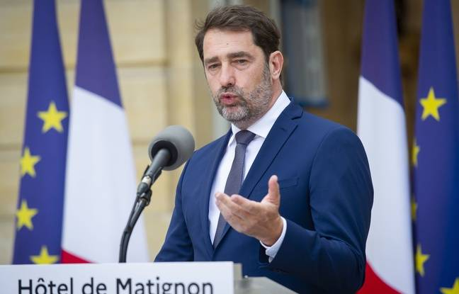 Municipales : Le plafond des frais de campagne augmenté de 20%, selon Christophe Castaner