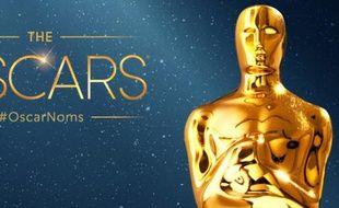 Les 86e Oscars auront lieu en mars 2014à Los Angeles.