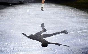 Plusieurs patineurs accusent leur ex-entraîneure de harcèlement entre 2010 et 2018.