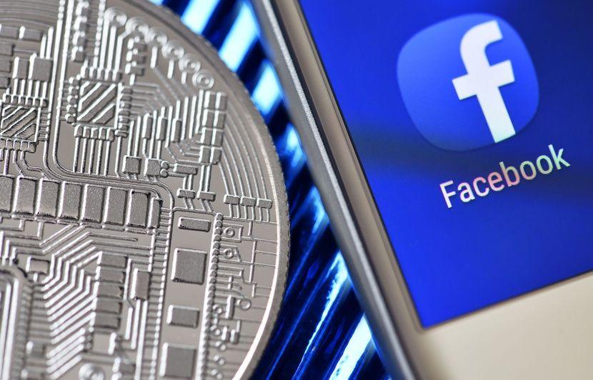 Libra: Washington lance un avertissement à Facebook contre sa cryptomonnaie