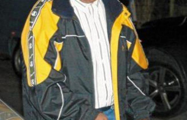 Mohamed Jratlou, 71 ans, affirme que Younès a disparu dans la nuit.