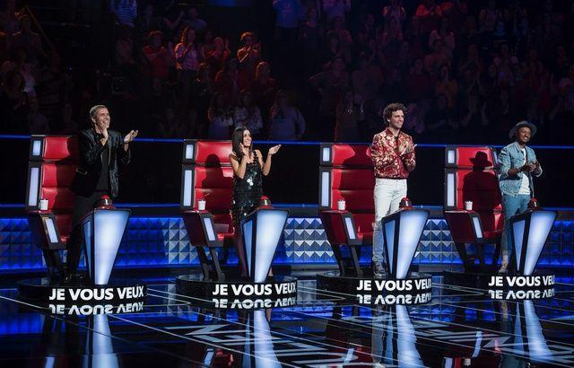 La saison 8 de «The Voice» est de retour 640x410_julien-clerc-jenifer-mika-soprano-forment-jury-saison-8-the-voice