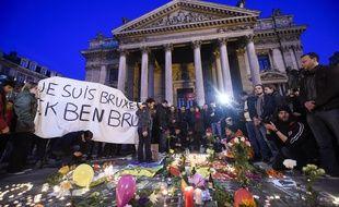 L'identification des victimes commence tout juste après la série d'attentats qui a frappé Bruxelles mardi matin.