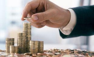 En quête de rentabilité, les assureurs-vie remettent en cause la garantie en capital des fonds euros.