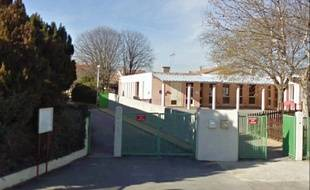 Ecole des Floralies, Trèbes (Aude)