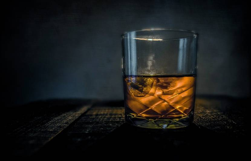 Whisky: Des chercheurs créent une «langue artificielle» pour repérer les contrefaçons