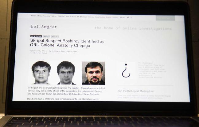 Skripal: Un médecin russe à l'origine de l'empoisonnement? Le Kremlin refuse de commenter Nouvel Ordre Mondial, Nouvel Ordre Mondial Actualit�, Nouvel Ordre Mondial illuminati