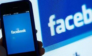 Facebook vous permet de savoir et de supprimer ce qu'il sait de vous