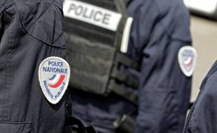 Lorraine: Trois faux policiers dérobent plus de 40.000 euros à un octogénaire (illustration)