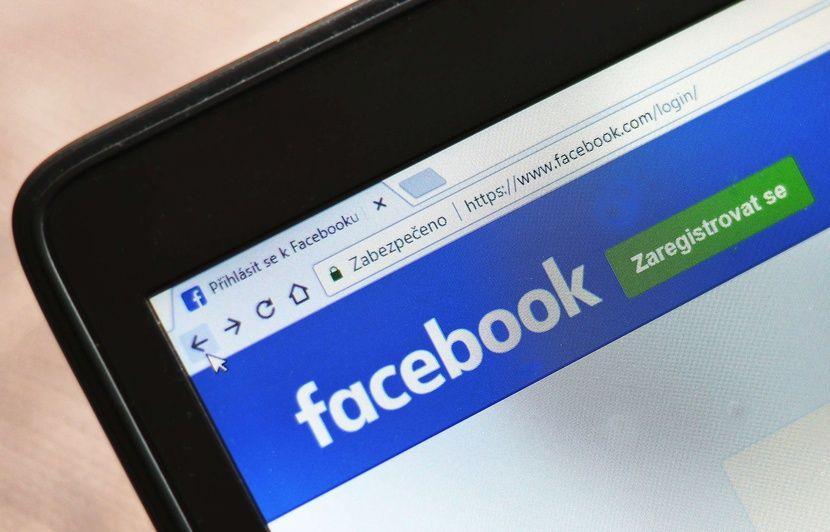 Facebook : Des utilisateurs bloqués après avoir signalé des contenus frauduleux, le réseau social met fin au bug