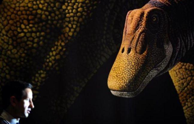 Faut-il se débarrasser des animaux qui détruisent la Terre ? ^^ 648x415_dinausaure-sauropode-represente-lors-exposition-the-world-largest-dinosaurs-13-avril-2011-museum-histoire-naturelle-new-york
