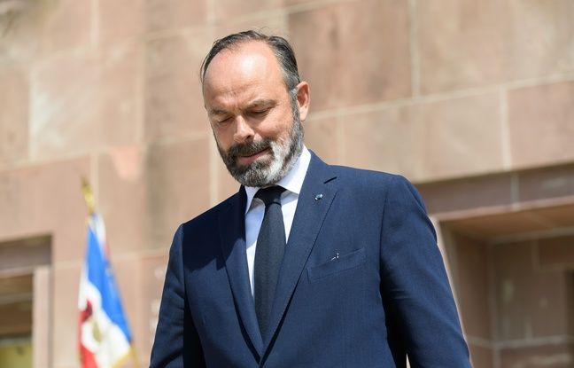 Remaniement: «Gilets jaunes», reforme des retraites, coronavirus... Retour sur les trois années mouvementées d'Edouard Philippe à Matignon