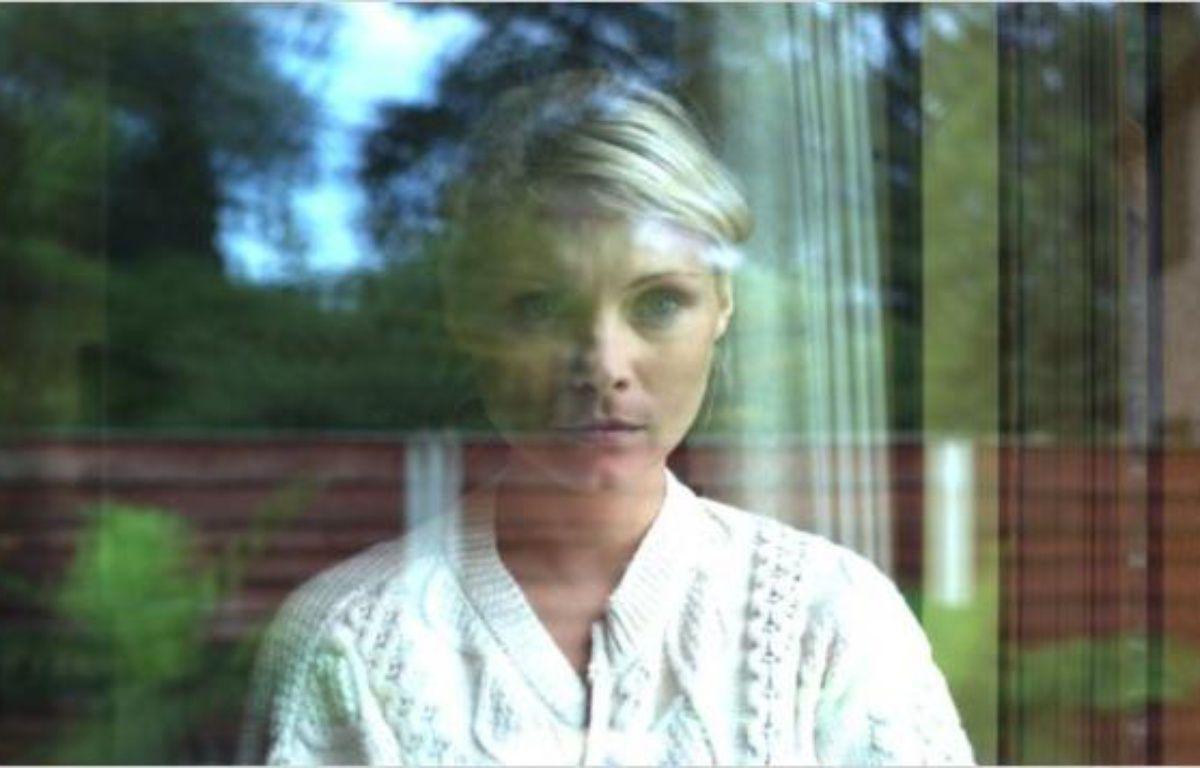 Image extraite du film «Kill List». – UFA AG
