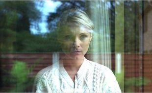 Image extraite du film «Kill List».