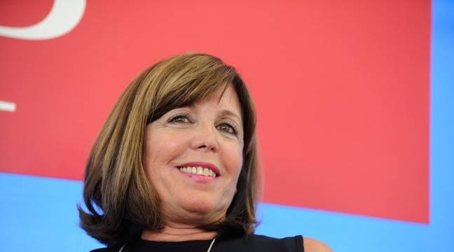 Puteaux: La maire Joëlle Ceccaldi-Raynaud mise en examen pour blanchiment de fraude fiscale