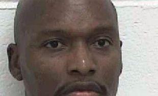 L'exécution d'un condamné à mort souffrant de troubles mentaux a été suspendue lundi en Géorgie (sud-est des Etats-Unis), à deux heures de l'horaire fatal, en raison d'un changement de procédure d'injection létale, a décidé la Cour suprême de cet Etat.