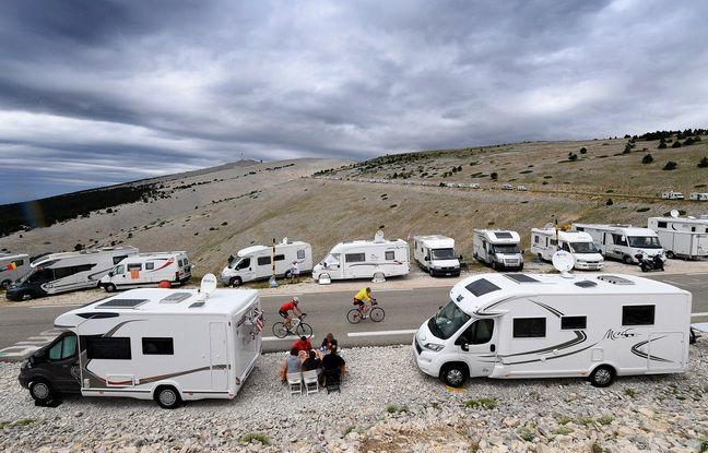 648x415 camping car accessoire essentiel fans tour france
