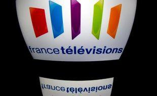 La direction de France Télévisions a proposé aux syndicats mercredi de reporter jusqu'à fin décembre la procédure de consultation sur son plan de départs volontaires, mais sans y renoncer, ont indiqué à l'AFP la direction et les syndicats.