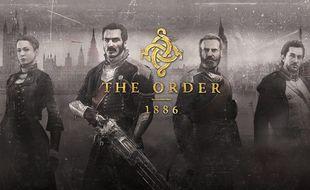 Facebook rachète le studio Ready At Dawn, derrière The Order 1886 et Daxter