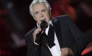 «Le dernier show» de Michel Sardou sur France 2 a conquis les téléspectateurs