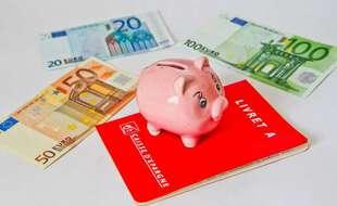 Pendant la crise sanitaire, les Français ont épargné 142 milliards d'euros de plus que d'habitude.