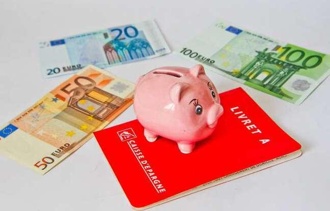 648x415 pendant la crise sanitaire les francais ont epargne 142 milliards d euros de plus que d habitude