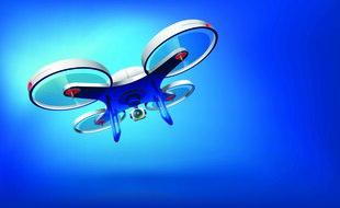 Pour vous aider à choisir, voici un comparatif des meilleurs drones